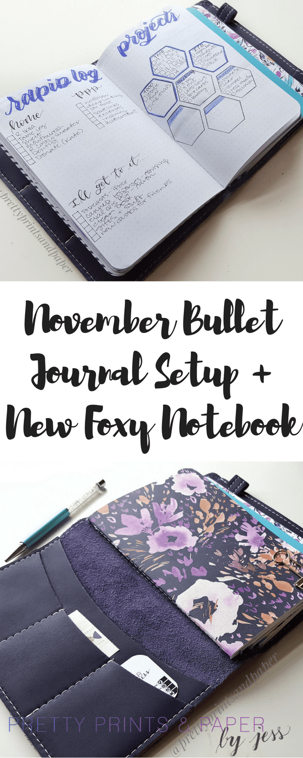 p-november-bullet-journal-setup-foxy-notebook