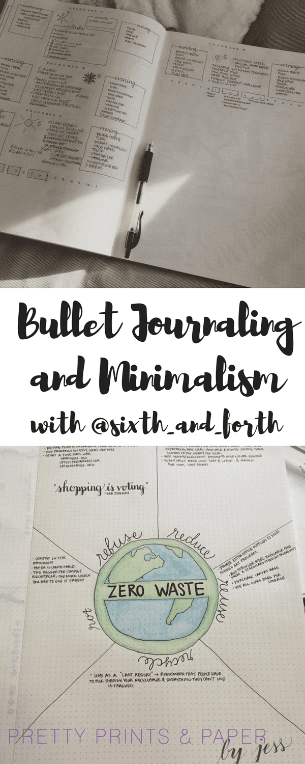 p-bullet-journaling-and-minimalism